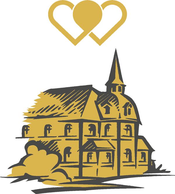 Hütt Brauerei - Knallhütte