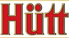 Hütt Logo